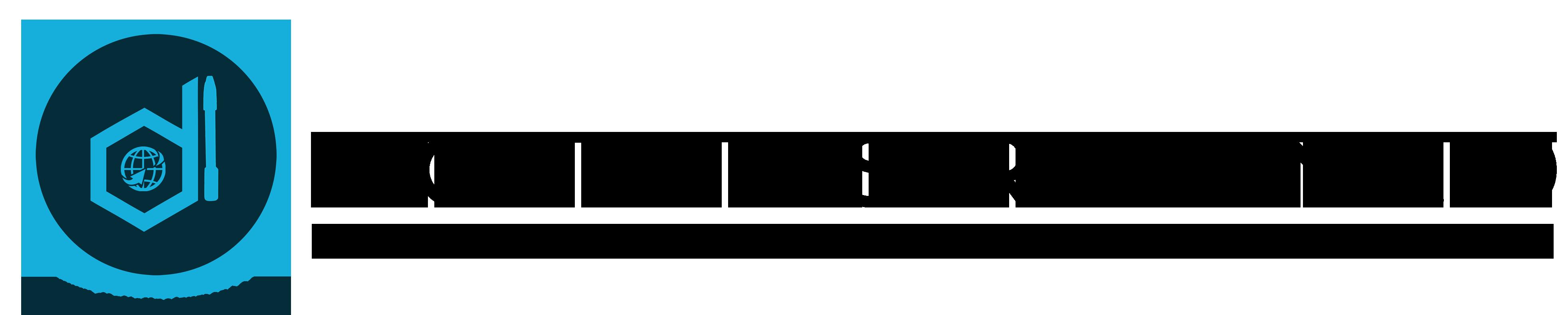 Digital Instrument id